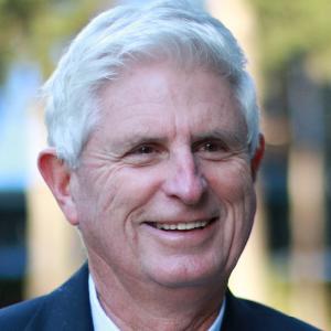 Michael Trites